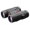 Redfield Rebel 8x42mm Binocular