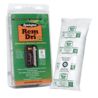 Remington Remdri 35 Desiccant
