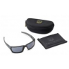 Revision Vipertail Ballistic Sunglasses