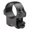 Ruger Scope Ring - SINGLE 3B Low Blue 90269