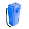 S3 Water Proof Dry Boxes T-4500