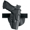Safariland 6378 ALS Paddle Holster for Glock