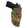 Safariland 6378USN ALS Belt Slide Holster for Glock
