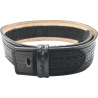 Safariland 942 Contour Duty Belt 942-XX-4