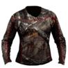 ScentBlocker Sola Women's 1.5 Shirt
