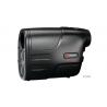 Simmons Hunting Laser Rangefinder LRF600