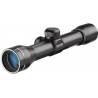 Simmons 4x32mm Prohunter Handgun Scopes