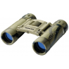 Simmons 8x21mm Pro Sport and Pro Sport Compact Binoculars