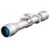 Simmons Prohunter 2-6x32 Handgun Scope