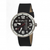 Simplify The 800 SS Mens Watch