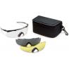 Smith Elite Aegis Echo Compact Safety Glasses