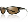 Smith Elite Chamber Tactical Sunglasses
