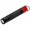 Smith & Wesson Powertech SW3CRLL 4-in-1 LED Flashlight-Lantern Combo w/ Emergency Flasher Mode/Red & Clear Filters