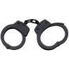 Smith & Wesson S&W 300 STD Handcuffs