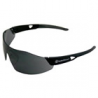 Smith & Wesson Case of 38 Special Safety Eyewear