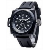Smith & Wesson Ego Water Resistant Time Piece