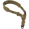 Spec Ops T.H.E. Mamba Tactical Sling