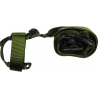 Specter Gear 2 Point Tactical Sling for Mossberg 590 with ERB, Ambidextrous