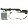 Specter Gear Ambidextrous CQB Sling for Remington 870 w/ Magpul SGA Stock