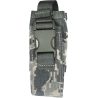 Specter Gear MOLLE / PALS Compatible Modular Distraction Device Pouch