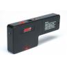 Sportlock MSE Seeker One Metal Detector