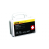 Stanley Personal Protection Medium First Aid Kit