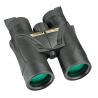 Steiner 10x42mm Predator Xtreme Roof Prism Waterproof Binocular