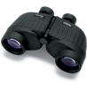 Steiner 10x50mm P1050 Police Binoculars