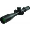 Steiner 5-25x56 M5Xi Military Riflescope