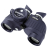 Steiner 7x50 Commander XP C Binoculars w/ Compass 395