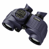 Steiner 7x50 Commander XP Global Marine Binoculars w/ Digital Compass