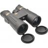 Steiner 8x42 Merlin Pro Waterproof Binoculars