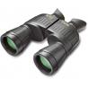 Steiner 8x56 Nighthunter XP Porro Prism Binoculars, Green