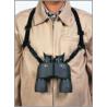 Steiner Binoculars ClicLoc Harness for Porro and Roof Prism Binoculars