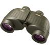 Steiner 10x50 Military R SUMR Binoculars 536