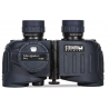 Steiner Navigator Pro 7x30 Binocular