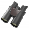 Steiner Safari Ultrasharp 10x50 Binoculars