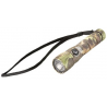 Streamlight Buckmasters PackMate Flashlight with Green LEDs