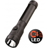 Streamlight C4 LED Rechargeable Polystinger LED Flashlight