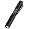 Streamlight MicroStream LED Pen Light 66318