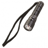 Streamlight Twin-Task 2L Night Com Combination LED/Xenon Flashlight lithium batteries