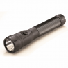 Streamlight PolyStinger LED Flashlight with Steady Charger and PiggyBack Holder