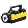 Streamlight Portable Scene Light Rechargeable Lantern, 120V AC/12V DC