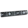 Streamlight 20170 SL-20X Flashlight Battery Stick