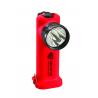 Streamlight Survivor LED Flashlight, Yellow / Orange