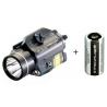 Streamlight TLR-2 Tactical Weapon Flashlight w/ Laser Sight - 300 Lumens