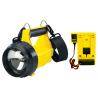 Streamlight Vulcan Lanterns - Yellow
