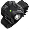 SureFire WristLight Variable-Output LED Flashlight w/ 200 Lumen LED