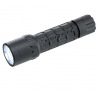 Surefire G2 Nitrolon Xenon Tactical Flashlight