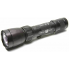 SureFire U2 Ultra LED Flashlights U2-BK-WH
